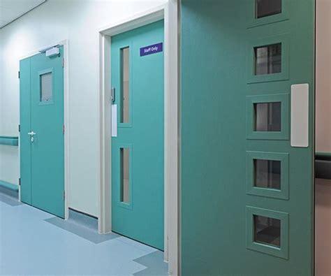 cs acrovyn 174 doors construction specialties esi