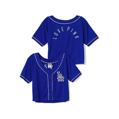 Dodger Baseball Top Blouse Atasan Kaos 98 best clothes images on my style casual wear and feminine fashion