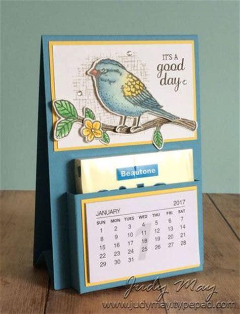 Handmade Calendar Ideas - 1000 ideas about 3d cards handmade on paper