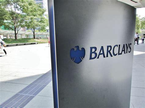 Barclays Sedi by Recensione Mutuo Barclays Conviene I Pro E I Contro