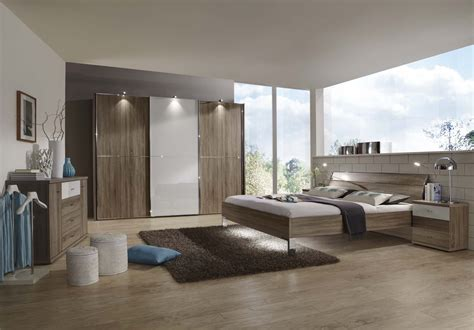 Cheap Bedroom Furniture Glasgow Cheap Bedroom Furniture Glasgow Cheapest Bedroom Sets Gallery Apartments Modern Bedrooms