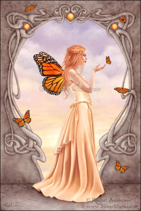 birthstones fairies renarimae images birthstone fairies citrine hd wallpaper