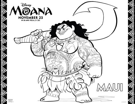 new princess coloring pages disney s moana coloring pages mommy scene