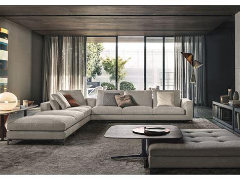 minotti home design products andersen sofa designcurial