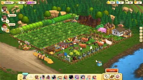 Free Layout Maker farmville 2 getting 10 000 xp in 3 minutes youtube