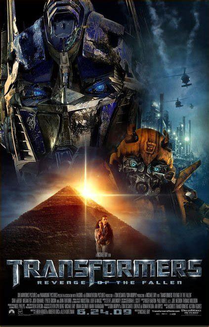 fallen film yahoo transformers revenge of the fallen corona coming