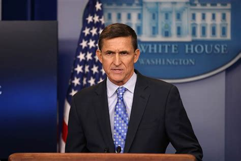 michael flynn resigns as national security adviser over michael flynn resigns as national security adviser over
