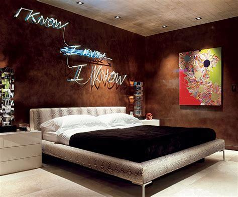feng shui bedroom art feng shui bedroom the power of art the tao of dana