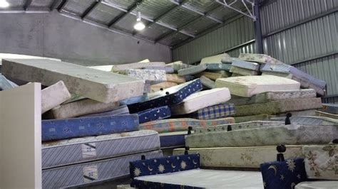 Mattress Recycling Sydney Free by Mattress Removal Master Bedroom Contents Including