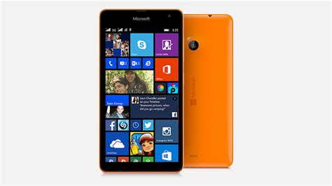 microsoft lumia 535 dual sim specifications microsoft india microsoft lumia 535 dual sim affordable phone with large