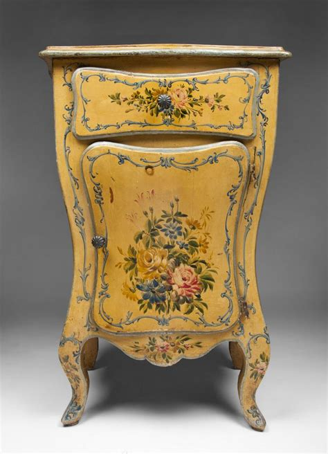 antique hand painted 876 best painted furniture images on pinterest painted