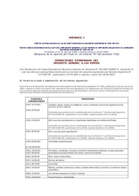 reglamento de la ley del impuesto a la renta sunat reglamento de la ley del impuesto a la renta