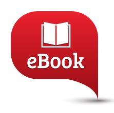pengertian format buku digital pengertian dan macam macam buku digital ebook catatan