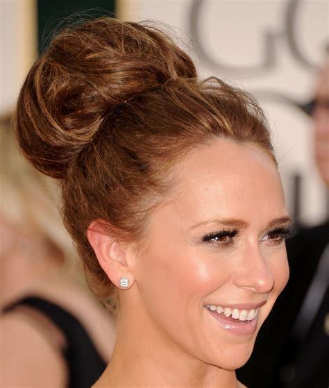 hair bun styles with bun hairstyles for everyday 2017