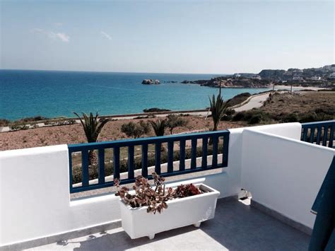 karpathos appartamenti appartamento ardani bay studios grecia amoopi booking