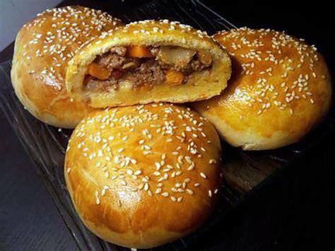 que cuisiner avec de la viande hach馥 recettes avec viande hachee