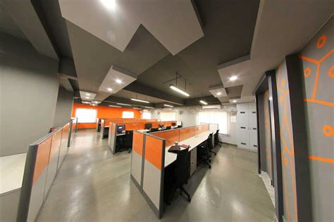 Office Of The Of The Interior by Office Interior Designers In Chennai Bangalore
