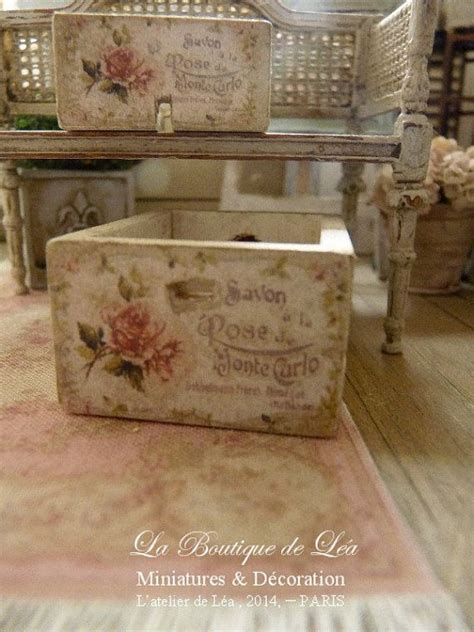 744 Best Images About Shabby Chic Tiny Apartment On Shabby Chic Boutiques