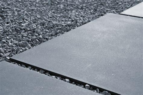 Terrassenplatten Auf Betonplatte Verlegen 3593 by Terrassenplatten Auf Betonplatte Verlegen