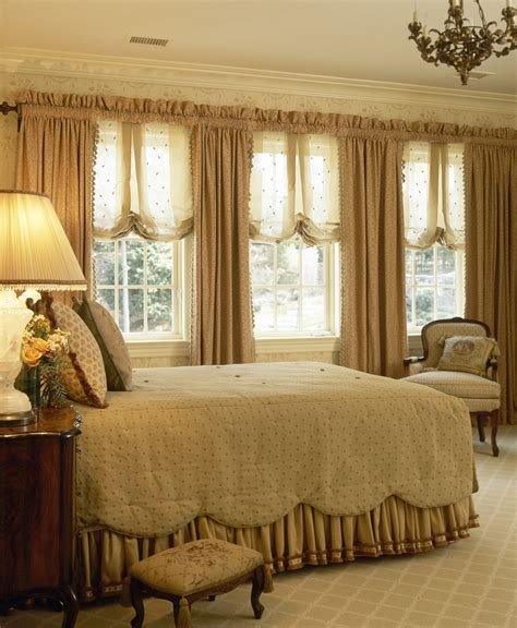 Beautiful Window Curtains Decorating Inspiring Window Treatments In Nyc For Amazing Window Outlook Homesfeed