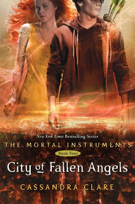 in a fallen city new york review books classics serendipity reviews city of fallen by clare