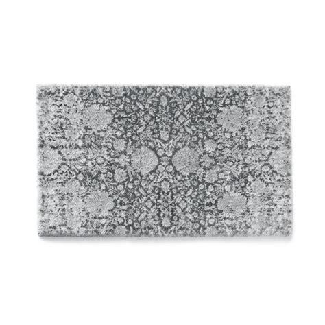 liberty bath rug frontgate
