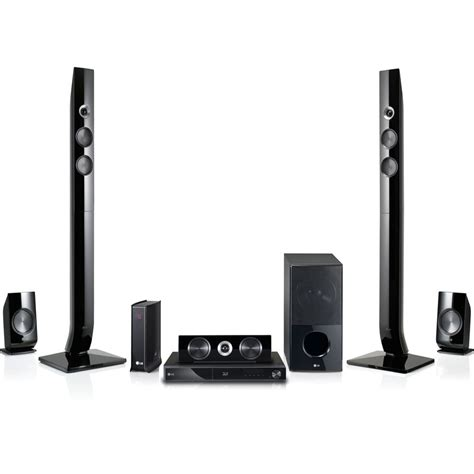 lg lhb976 home theater system lhb976 b h photo