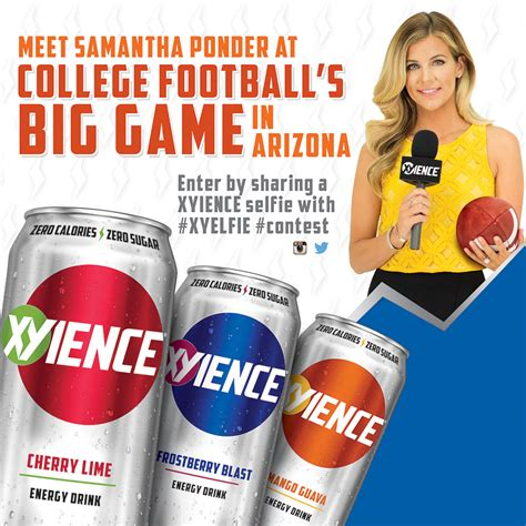 829 best contests images on xyience 174 re launches with refreshed brand college