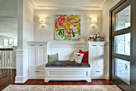 entryway design how to spruce up your entryway for less entryway design