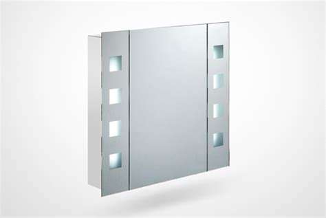 hinged bathroom mirrors hinged mirrors bathroom with model inspiration eyagci com
