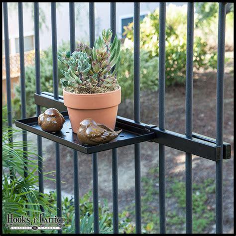 window box hooks window box brackets flower box brackets deck railing