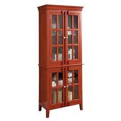 curio cabinets big lots 72 quot black cabinet with glass door at big lots great for