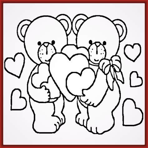 imagenes de amor y amistad para iluminar dibujos de amor corazones para colorear fotos de corazones