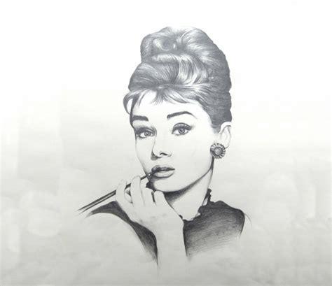 da disegnare 90 disegni a matita fra i pi 249 belli e sorprendenti con