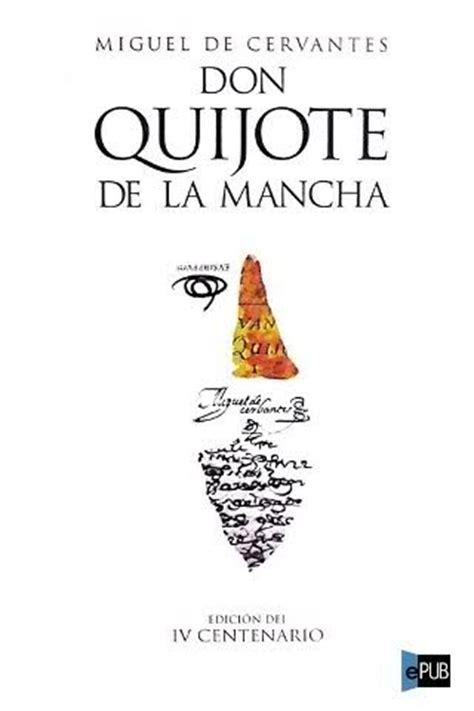 libro yo thorndike spanish yo le 237 este libro rd los 10 libros m 225 s conocidos de literatura en espa 241 ol
