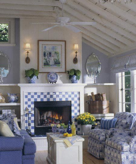 cottage style home decor marceladick