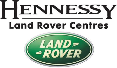 northpoint land rover hennessy land rover point alpharetta ga 30009