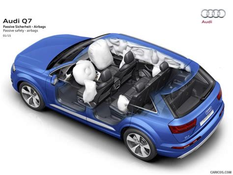 audi airbags rear side airbags audiworld forums
