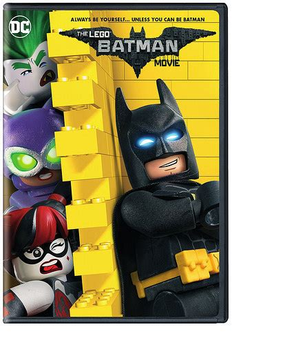 new movie releases today the lego batman movie 2017 the lego batman movie home media store exclusives revealed the brick fan the brick fan