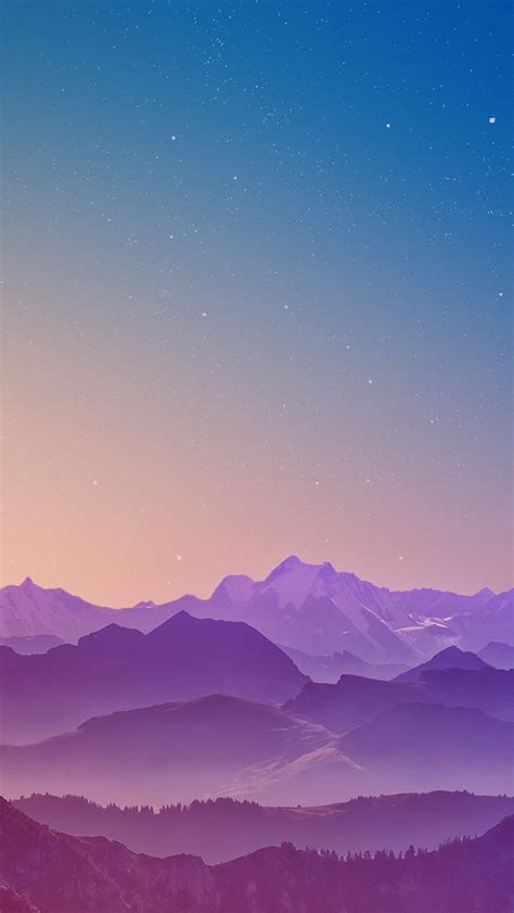 wallpaper for iphone se free wallpaper phone wallpaper iphone se