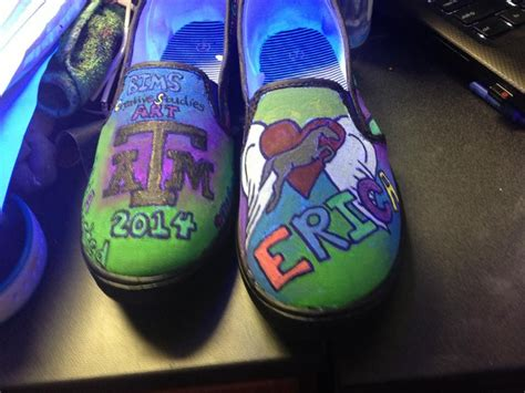 color changing shoes thermo color changing shoes wha wha shoes