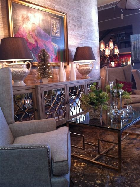 interior designer westside atlanta chattahoochee savvy snoot furniture stores westside home park