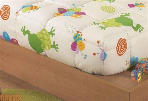edredones ajustables infantiles edred 243 n ajustable infantil butterfly