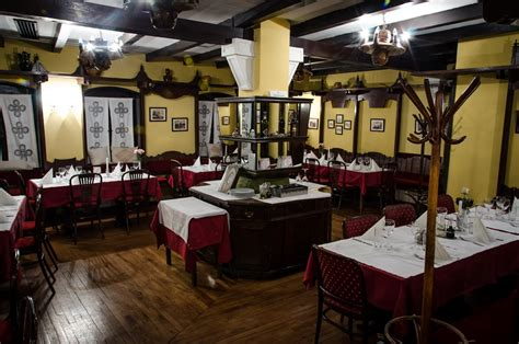 belgrade best restaurant 50 best restaurants in belgrade belgrade at
