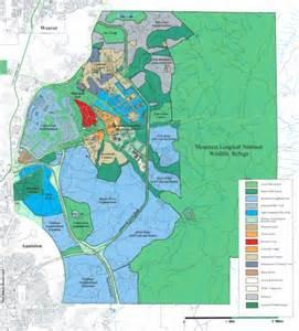 mcclellan land use map mcclellan alabama mappery