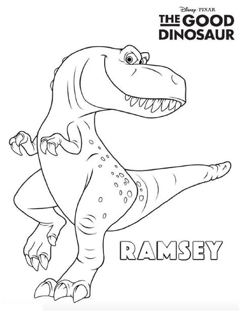 minecraft dinosaurs coloring pages free coloring pages for girls minecraft cutouts blocks