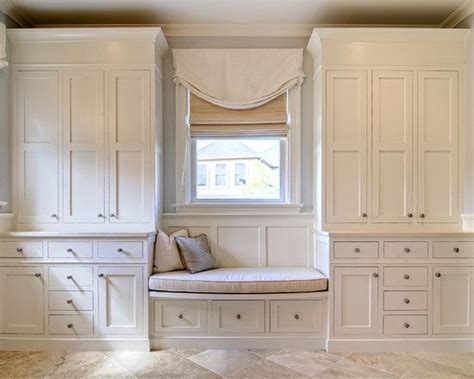 bathroom closets india 70 best india apartment cabinets for wardrobes images on