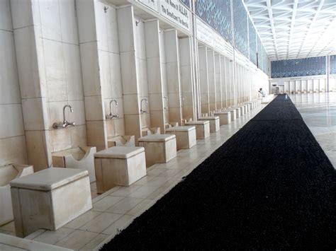 what is a wudu room ablution area design search prayer room mosque search and room