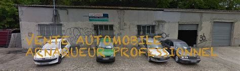 arnaque garage arnaque garage auto prestige canteleu home