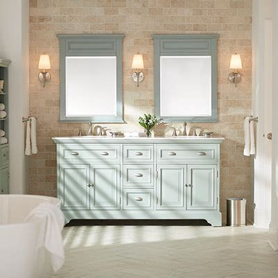 Kitchen Cabinets To The Ceiling by Bath Bathroom Vanities Bath Tubs Amp Faucets